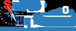 Спортивное питание Кемерово. Интернет магазин спортивного питания. SportNutrition.